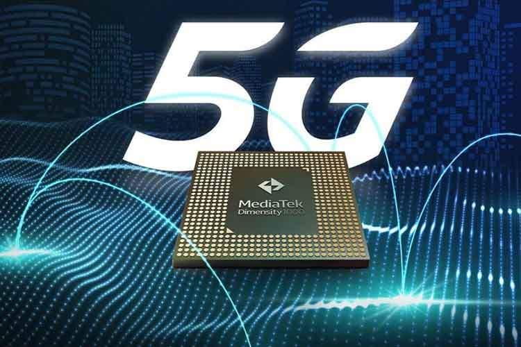 مودم 5G برای لپ تاپ